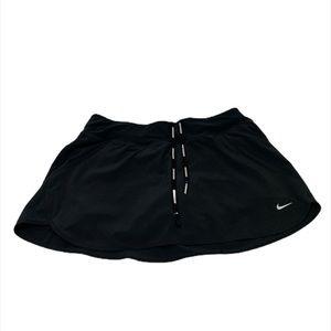 Nike Women's Running Skort Size M
